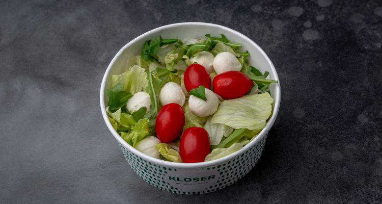 Salat Tom-Moz